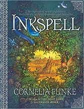 Inkspell by Cornelia Funke (2005-10-01)