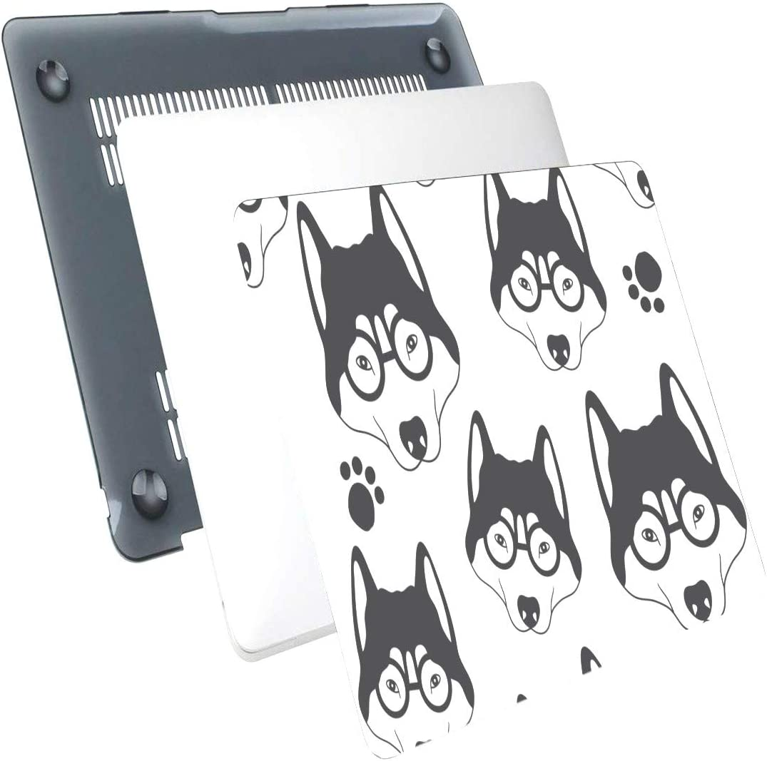 Model: A1286, with CD-ROM Engree Dog Puppy Animal Fashion Pattern ...