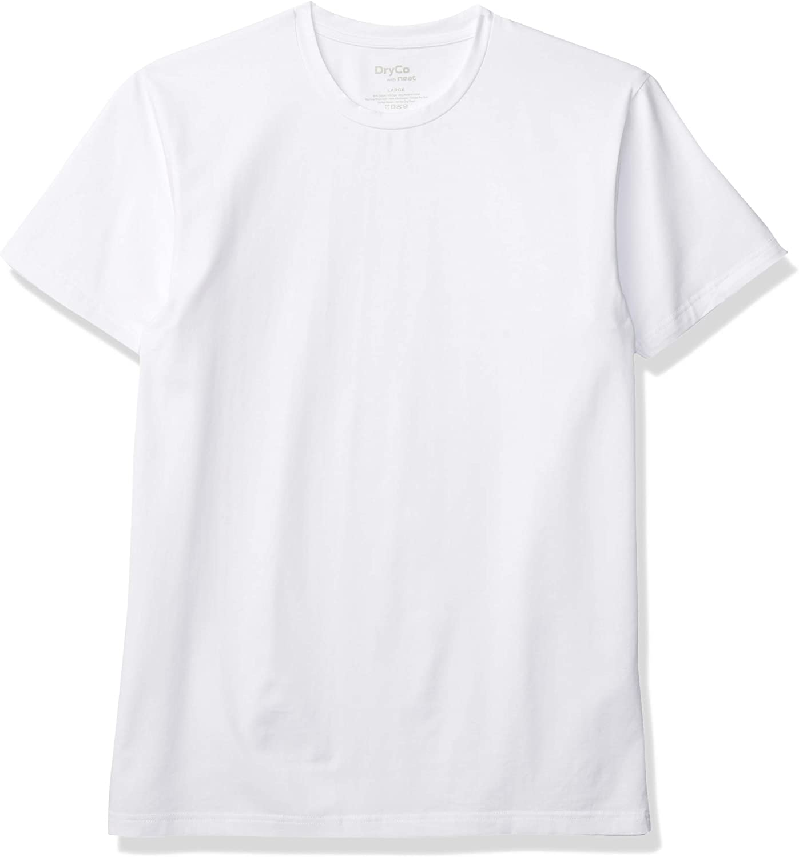 360° Sweatproof Undershirt with New Purchase Full Pr Neat tech 25% OFF Shirt