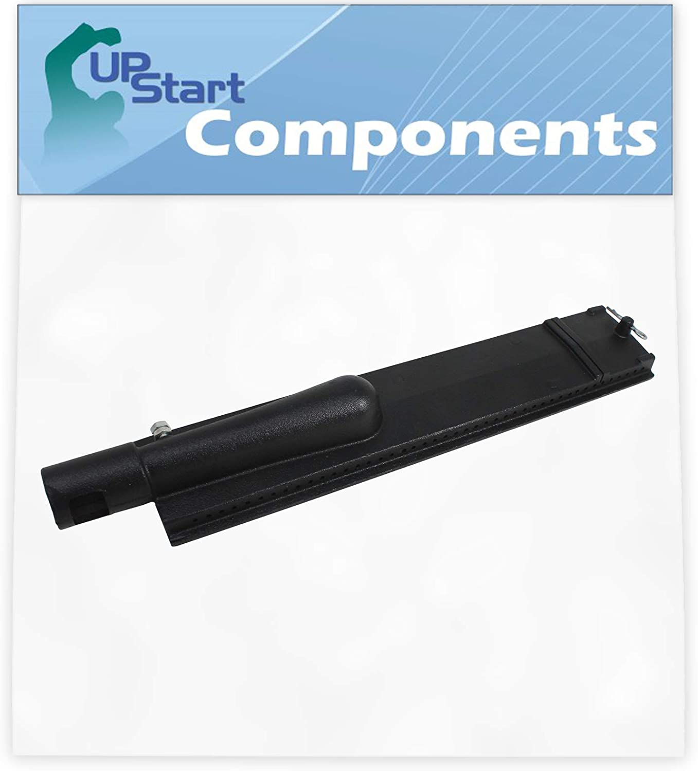 UpStart Components BBQ Gas Grill Burner Popular standard Daily bargain sale Replacement Tube f Parts