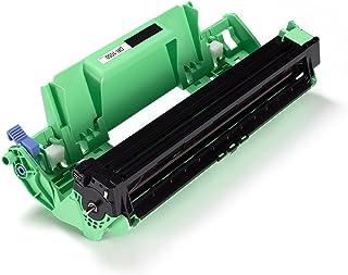 Green2Print Trommel 10000 Seiten ersetzt Brother DR 1050 passend für Brother DCP1510, DCP1512, DCP1610W, DCP1612W, HL1110, HL1112, HL1210W, HL1212W, MFC1810, MFC1910W