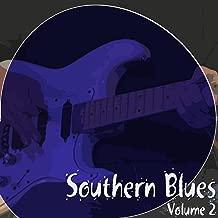 Southern Blues, Vol. 2