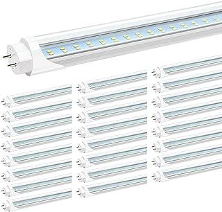 Best costco led fluorescent Reviews