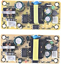 Gugulove Module Bare Circuit 100 265v To 12v 5v Board Tl431 Regulator Ac Dc 12v3a 24v1.5a Switching Power - Book Cord Power Charger Ivp0900 2000 60hz 100 120 Hb18 050230spa Xh2400