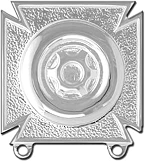 army drivers badge