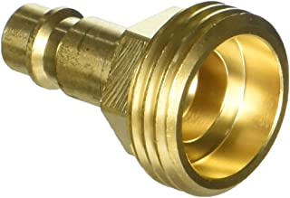 Valterra LLC PF247007 Quick Connect Hose Adapt