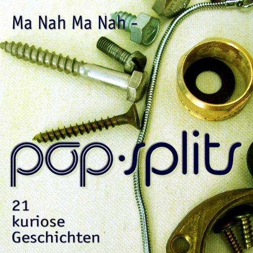 pop-splits - Scatman John - Scatman (Ski-ba-bop-ba-dop-bop)