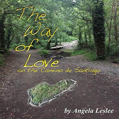 The Way of Love cover art