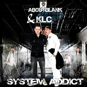 System Addict