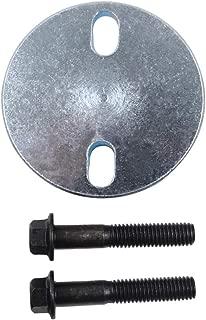 vp44 gear puller
