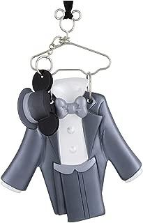 Disney Parks Mickey Mouse Groom Wedding Costume Ornament
