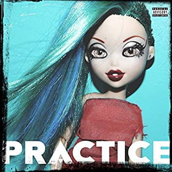Practice - EP