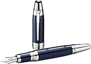 montblanc limited edition ink