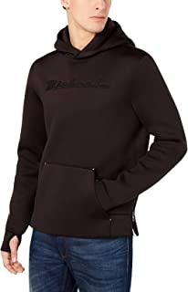 Best michael kors mens black sweater Reviews