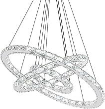 Amazon.es: repuestos cristal lamparas