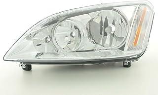 Suchergebnis Auf Für Autoscheinwerfer Komplettsets 4 Sterne Mehr Scheinwerfer Komplettsets Le Auto Motorrad