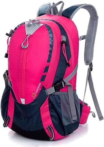Party Girls S Sac à Dos d'alpiniste Sac de randonnée en Plein air pour Sac de Montagne, Sac de randonnée, Grande capacité, Sports et Loisirs, Sac à Dos