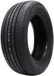 Federal Couragia XUV All- Season Radial Tire-255/60R19 109H