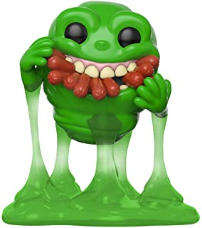 FUNKO POP! Movies: Ghostbusters - Slimer w/ Hot Dogs
