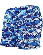 Hainice Męskie wąskie spodnie dresowe rozciągliwe lód jedwab proste spodnie z zamkiem błyskawicznym wiosna lato sznurek szybkoschnące spodnie dresowe do treningu fitnessu