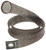 Daiwa Rod Cover 170cm black/grey