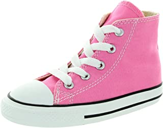 chaussure bebe garcon 0-3 mois converse