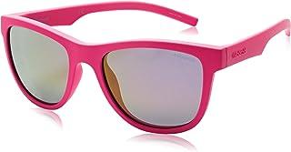 نظارة سميث النسائية CAPER