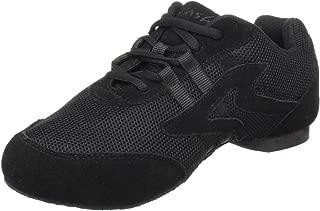 skazz sneakers