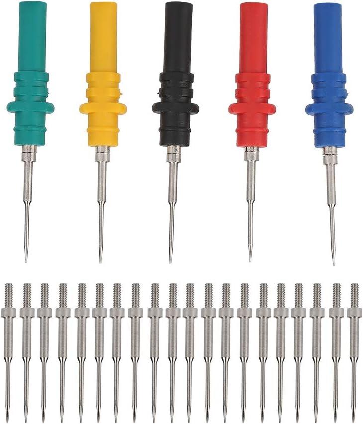Automotive oscilloscope El Paso List price Mall probe HT307A diagnostic