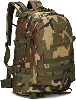 Best military camouflage backpack Reviews