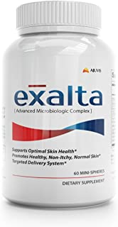 Best number 1 recommended probiotic Reviews