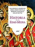 Historia de la Edad Media (Ariel)