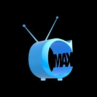 CMAX TV