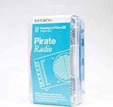Best pirate radio pi Reviews