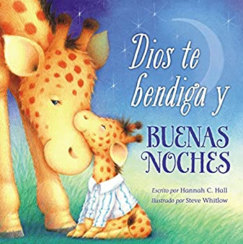Best buenas noches dios Reviews