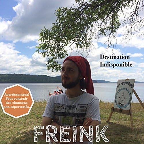 Freink