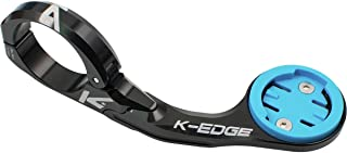 K-Edge Pro Handlebar Computer Mount for Wahoo - 35mm Clamp