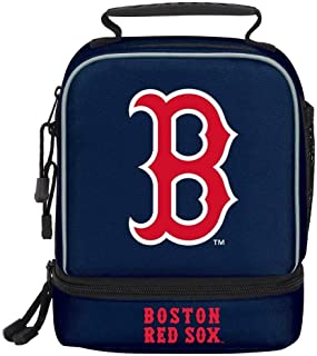 boston red sox lunch box