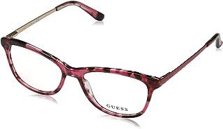 a6870bbb08 Amazon.es: GUESS - Gafas de sol / Gafas y accesorios: Ropa