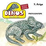 Protoceratops: Die Dinos sind da 7
