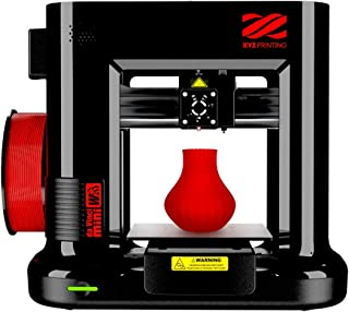 Best rostock delta robot 3d printer Reviews