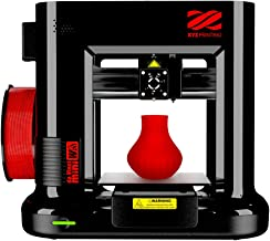 da Vinci Mini Wireless 3D Printer-6