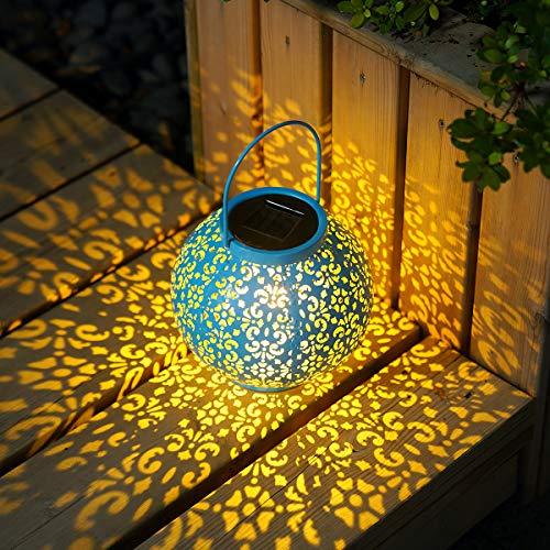 DEL Energie Solaire Lumière Mur Intérieur TRACTION lampe couloir Garden Yard Garage
