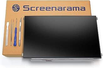 Best acer c720 chromebook canada Reviews