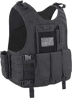 outdoor tactical equipment