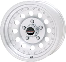 Best 15x7 pontiac rally wheels Reviews