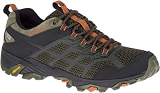 Best mens gore tex hiking shoes Reviews