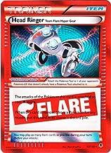 Best pokemon xy 97 Reviews
