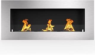 Regal Flame Warren 50