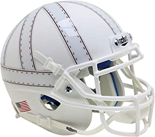 Best old school football helmets Reviews